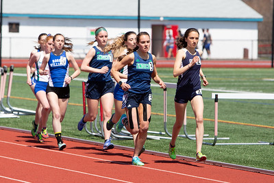 4-28-18_NGR_CCC Track and Field Invitational-77