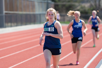 4-28-18_NGR_CCC Track and Field Invitational-269