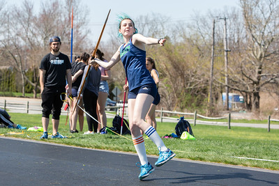 4-28-18_NGR_CCC Track and Field Invitational-36