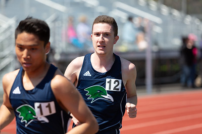 4-28-18_NGR_CCC Track and Field Invitational-213