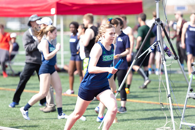 4-28-18_NGR_CCC Track and Field Invitational-482