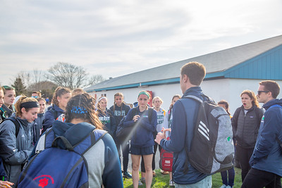 4-28-18_NGR_CCC Track and Field Invitational-507