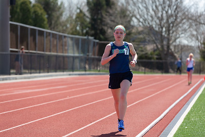 4-28-18_NGR_CCC Track and Field Invitational-128