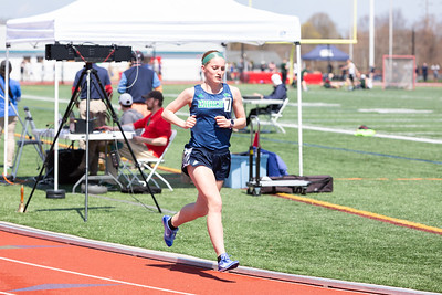 4-28-18_NGR_CCC Track and Field Invitational-100