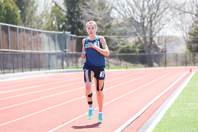4-28-18_NGR_CCC Track and Field Invitational-164