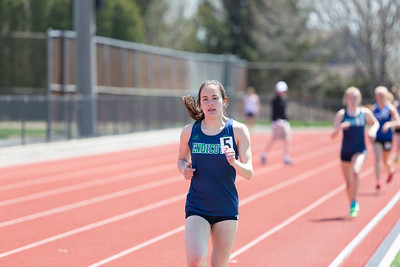 4-28-18_NGR_CCC Track and Field Invitational-264