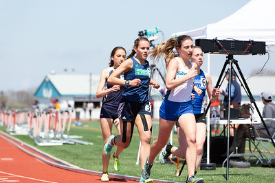 4-28-18_NGR_CCC Track and Field Invitational-102