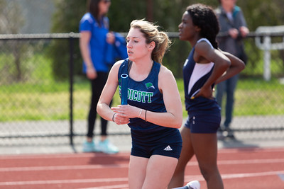 4-28-18_NGR_CCC Track and Field Invitational-473