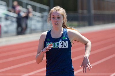 4-28-18_NGR_CCC Track and Field Invitational-272