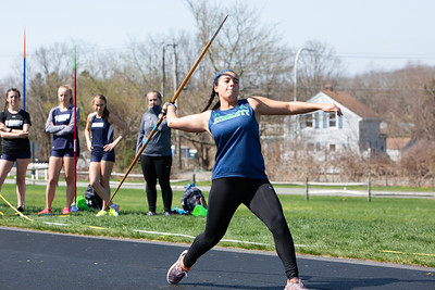 4-28-18_NGR_CCC Track and Field Invitational-24