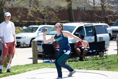 4-28-18_NGR_CCC Track and Field Invitational-411