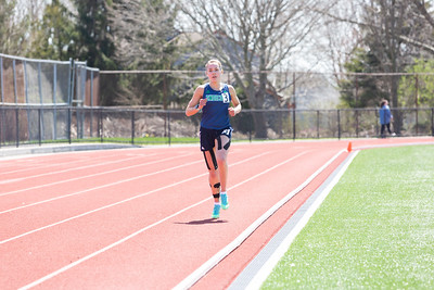 4-28-18_NGR_CCC Track and Field Invitational-160