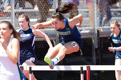 4-28-18_NGR_CCC Track and Field Invitational-307