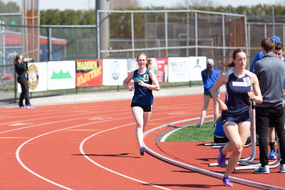 4-28-18_NGR_CCC Track and Field Invitational-460