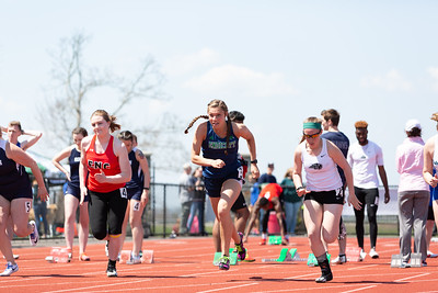 4-28-18_NGR_CCC Track and Field Invitational-393