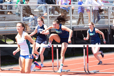 4-28-18_NGR_CCC Track and Field Invitational-308