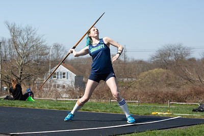 4-28-18_NGR_CCC Track and Field Invitational-8