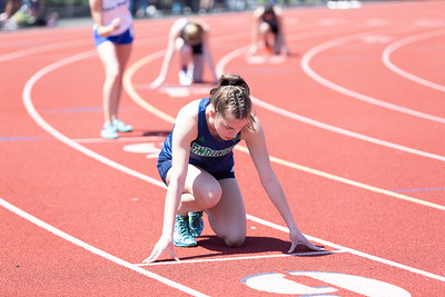 4-28-18_NGR_CCC Track and Field Invitational-338