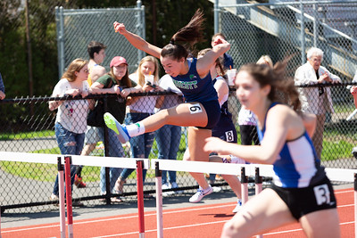 4-28-18_NGR_CCC Track and Field Invitational-312