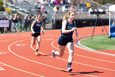 4-28-18_NGR_CCC Track and Field Invitational-343