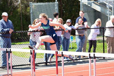 4-28-18_NGR_CCC Track and Field Invitational-314
