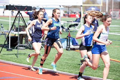 4-28-18_NGR_CCC Track and Field Invitational-95