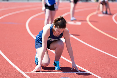 4-28-18_NGR_CCC Track and Field Invitational-363
