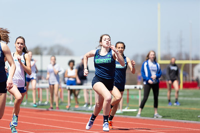 4-28-18_NGR_CCC Track and Field Invitational-357