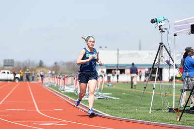 4-28-18_NGR_CCC Track and Field Invitational-107