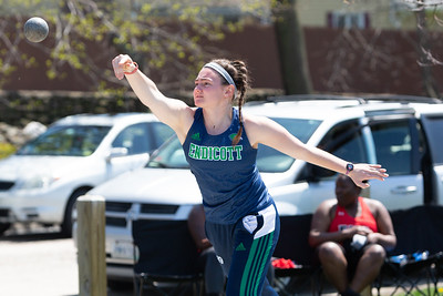 4-28-18_NGR_CCC Track and Field Invitational-412