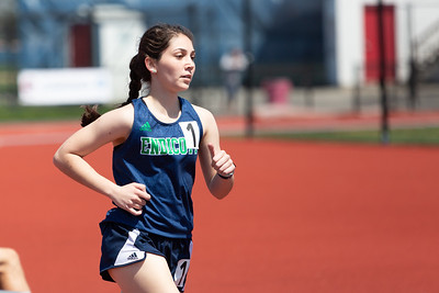4-28-18_NGR_CCC Track and Field Invitational-420