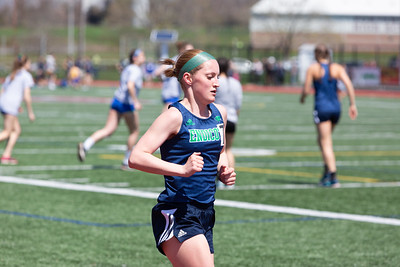 4-28-18_NGR_CCC Track and Field Invitational-101