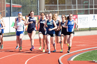 4-28-18_NGR_CCC Track and Field Invitational-451