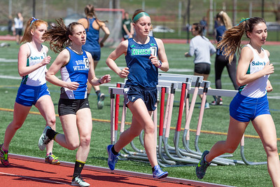4-28-18_NGR_CCC Track and Field Invitational-82