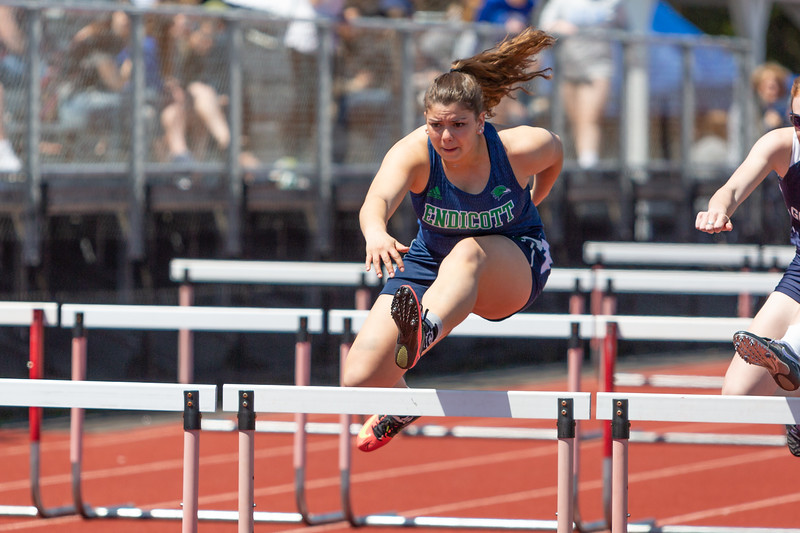 4-28-18_NGR_CCC Track and Field Invitational-321.jpg