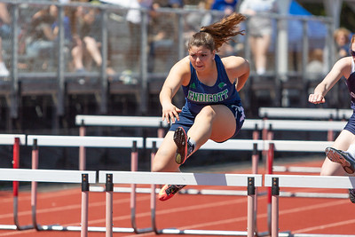 4-28-18_NGR_CCC Track and Field Invitational-321