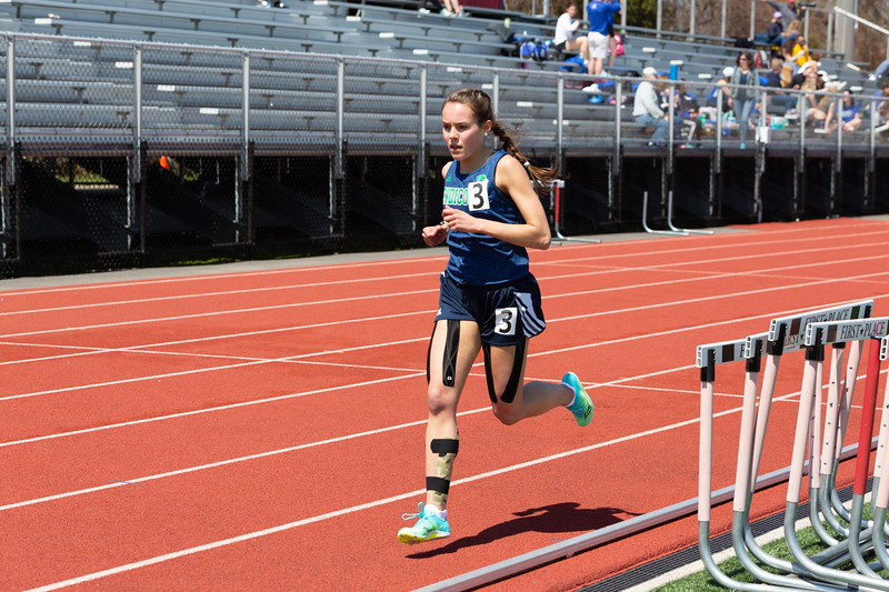 4-28-18_NGR_CCC Track and Field Invitational-116.jpg