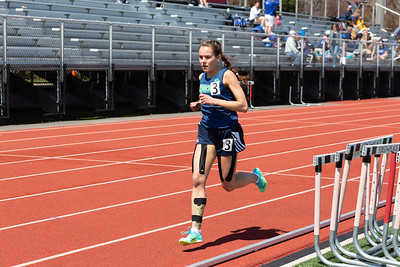 4-28-18_NGR_CCC Track and Field Invitational-116