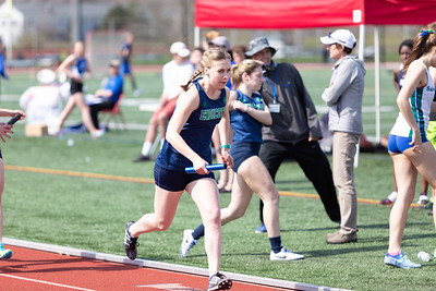 4-28-18_NGR_CCC Track and Field Invitational-481