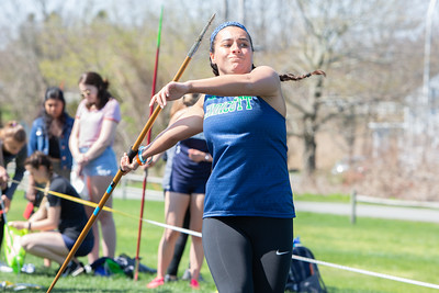 4-28-18_NGR_CCC Track and Field Invitational-64