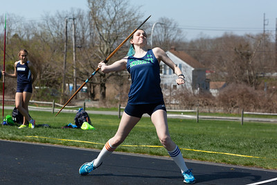 4-28-18_NGR_CCC Track and Field Invitational-17