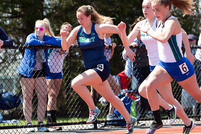 4-28-18_NGR_CCC Track and Field Invitational-384