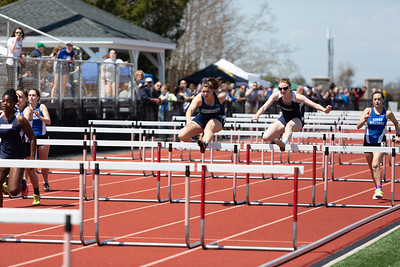4-28-18_NGR_CCC Track and Field Invitational-317