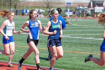 4-28-18_NGR_CCC Track and Field Invitational-84