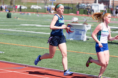 4-28-18_NGR_CCC Track and Field Invitational-91