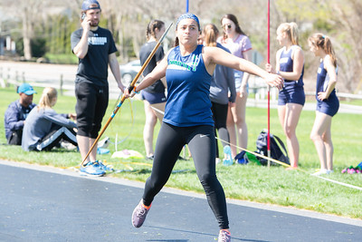 4-28-18_NGR_CCC Track and Field Invitational-43