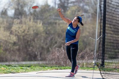 4-28-18_NGR_CCC Track and Field Invitational-489