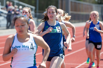 4-28-18_NGR_CCC Track and Field Invitational-262