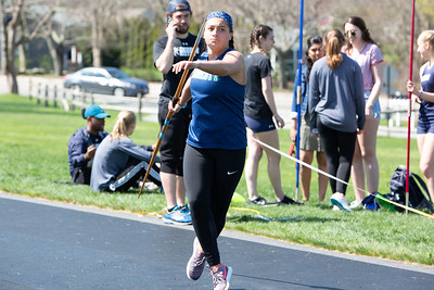 4-28-18_NGR_CCC Track and Field Invitational-42