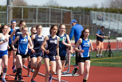 4-28-18_NGR_CCC Track and Field Invitational-455